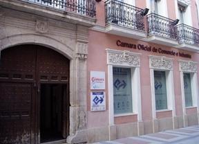 Presentan una nueva oferta económica por la sede de la Cámara de Comercio de Guadalajara
