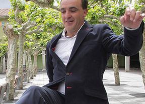 Navarra: UPN gana con 15 parlamentarios, aunque baja 4, y Geroa Bai se dispara de 2 a 9