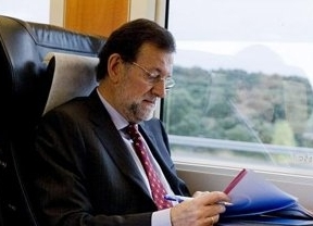 Rajoy va a por todas: