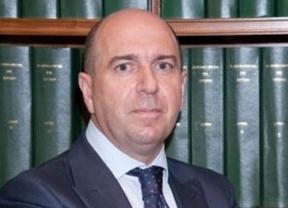 Hacienda, un polvorín: dimite el jefe de Inspección por discrepar con la Dirección