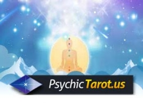 Se ha lanzado el servicio PsychicTarot.us: comparte tu