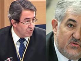 Los informes de Wikileaks demuestran la caza de brujas en España contra Garzón