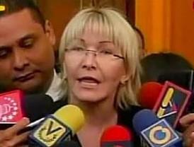 El juez decreta libertad provisional para el ex secretario de Castro Urdiales