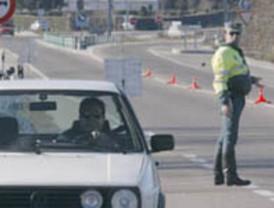 Detenidos 16 marroquíes en España y Francia dedicados al tráfico de drogas e intervenidos 50 kilos de hachís