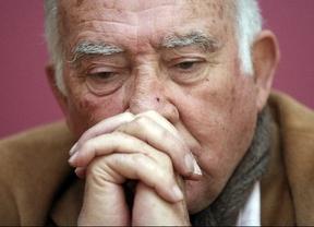 Fernando Guillén muere a los 80 años de edad tras una intensa carrera como actor