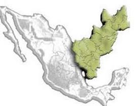 Creará Querétaro programas de empleo temporal para migrantes