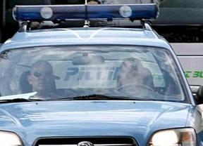 47 detenidos, 16 de ellos jueces, en una operación contra la mafia en Italia