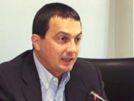 IU-Verdes pide una Ley que permita dar a conocer el uso del dinero público y el patrimonio de todos los cargos públicos