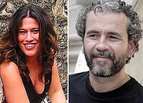 La columna de Gema Lendoiro: Willy Toledo debe pedir perdón a las víctimas de ETA