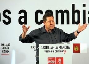 El PSOE iniciará una campaña