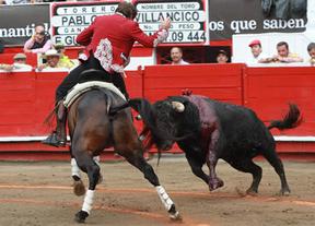 Resumen de Manizales: Hermoso de Mendoza y Juan del Álamo, primeros triunfadores