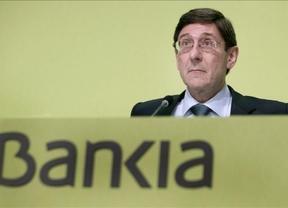 Bankia y la Comunidad de Madrid impulsan la financiación de pequeñas y medianas empresas