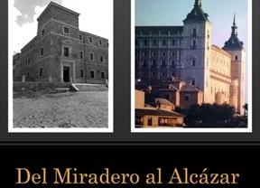 La Biblioteca regional, de aniversario con dos exposiciones