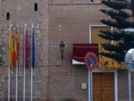 El alcalde popular de Librilla no se presentará a la reelección manifestando estar decepcionado de la política, tras su imputación por supuesta corrupción