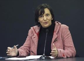 Podemos descarta apoyar a Susana Díaz si se interpretan los resultados como un