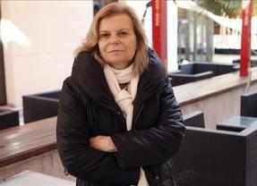 La novelista Carme Riera ocupará el sillón
