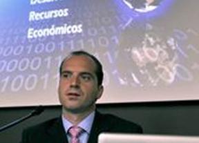 Ernesto Alonso: Una fórmula secreta que no es la de la Coca-Cola, pero casi