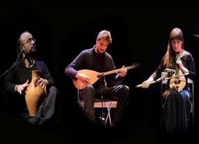 El Museo Sefardí de Toledo ofrecerá dos conciertos coincidiendo con la 'Noche de los Museos'