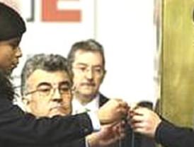 Frederik de Klerk pide a las FARC