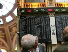 Se cumplen las previsiones: el Banco Central Europeo mantiene los tipos en el 1%