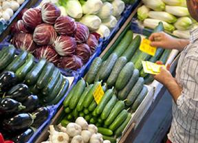 La confianza del consumidor se dispara 11 puntos en enero, su mayor repunte mensual