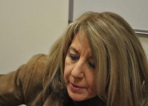 Castilla-La Mancha llevará 24 delegados al Congreso Nacional de UPyD