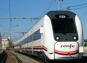 Los sindicatos anuncian una huelga de 24 horas en el sector ferroviario el próximo 17 de septiembre