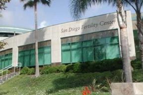 El San Diego Fertility Center lanza su nueva web en español