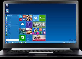 Windows 10 estrena versión de prueba para los más impacientes