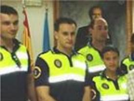 El PP pide incrementar en 800 efectivos la plantilla de las Fuerzas de Seguridad en la comunidad para frenar la inseguridad