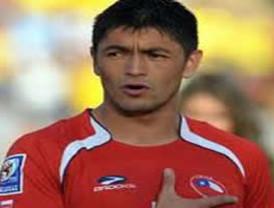Toluca contrata al mundialista Rodrigo Millar para el 2011
