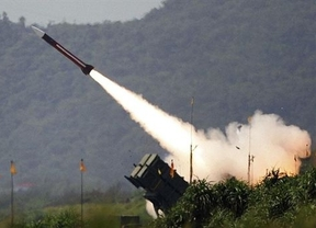 Cuenta atrás en el ultimátum de Corea del Norte que concluirá este miércoles
