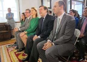 Cinco centros educativos abrirán el próximo curso escolar en Castilla-La Mancha