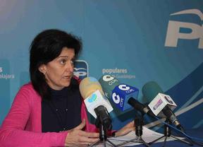 El Gobierno central intervendrá sobre la muralla de Atienza para evitar su deterioro