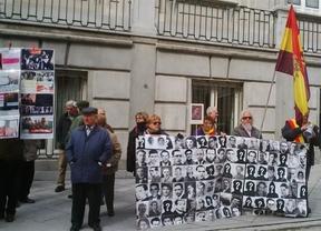 Cruzada antifranquista: hoy denuncian a Ana Botella y a otros 37 alcaldes por desobediencia ante la Ley de Memoria histórica