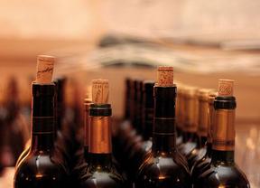 La DO Valdepeñas incrementó su volumen comercial un 4% en 2012