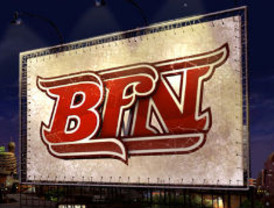 ¿Llamó ZP a BFN a través de Roures?