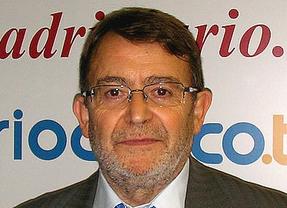 Rajoy vence en el G-20, y Artur Mas aplaza la consulta a 2016