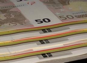 La Junta asegura que ha pagado 45 millones a empresas y Ayuntamientos en los últimos dos meses