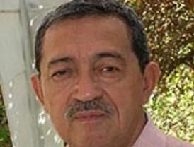 Gallardón promete reducir la tasa de delitos un 10%