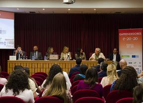 La iniciativa 'Educa2020' hace 'cuartete' en Andalucía: Jerez, Cádiz y Sevilla