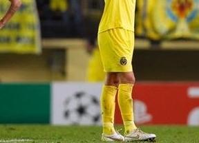 El Villarreal, a la desesperada, busca la gesta en Múnich para jugar al menos en la Europa League