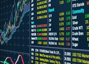 ¿Qué es un broker?