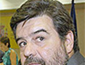 ETA estaría organizando atentados desde Sudamérica