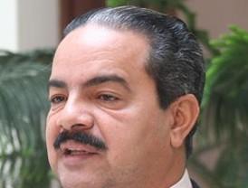 Maduro ratificó expulsión de embajador israelí
