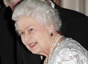 La reina de Inglaterra se moderniza: su mensaje navideño se emitirá en 3D