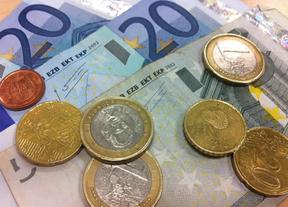 Informe FUNCAS: La recuperación de la economía española pendiente de Europa