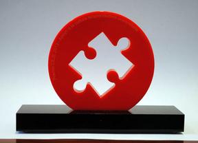 El programa UCLMemprende, premiado por la Confederación Española de Junior Empresas