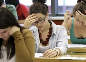 ¿Sabes por qué los Erasmus españoles cobran menos que los de otros países?