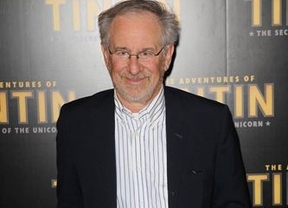 Steven Spielberg: el 'rey Midas' de la Meca del Cine